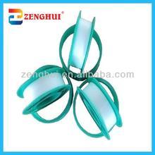 aa thread seal geflon tape for seal gas pipe