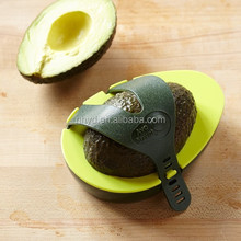 hot new products for 2015 avocado saver furit holder AVO saver box kitchen tools