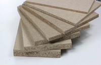 High Quality 8mm Particle Board/Chipboard/Flakeboard/Particleboard for Furniture