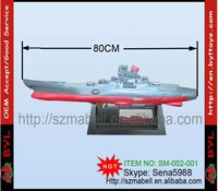 ferry ship model,ship model from vietnam,miniature ship models,ship model