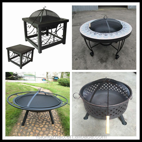 Nieuwe ontwerp bierfles barbecue oven vuurkorf vuurkorven product id 1191148527 - Barbecue ontwerp ...