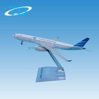 A330-300 1/400 16cm plane model