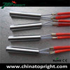 140w cartridge heater, 24v/140w cartridge heater for pellet stove igniter