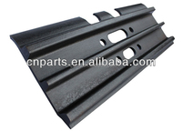 excavator hitachi EX300/EX310/EX320/EX330 track shoe track pad 560mm/600mm