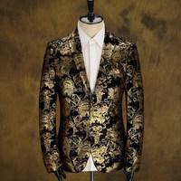 High quality custom tailor made suit,customed mens slim suit,slim fit tuxedo men suit