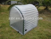 green house portable green house