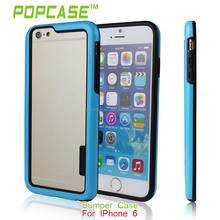 deff cleave bumper for iphone 6 Chinese manufacturer supply