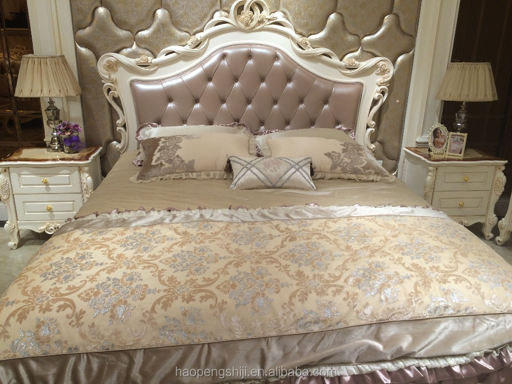 Used Italian Bedroom Furniture Manufacturers Buy Boutique Furniture Used Bedroom Furniture