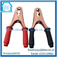 High quality alligator clip