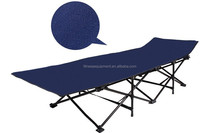 Camp Bed folding Camping Bed folding single bed