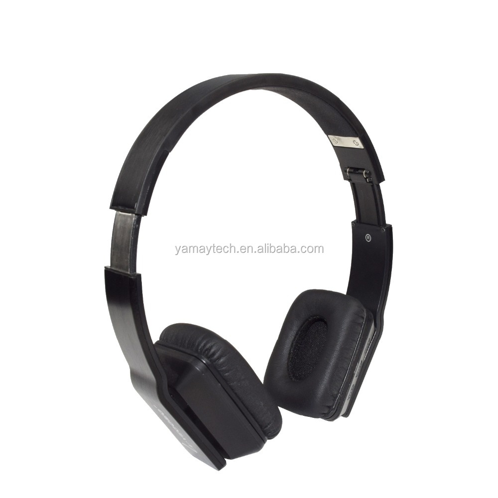 Best sound cancelling headphones under 100