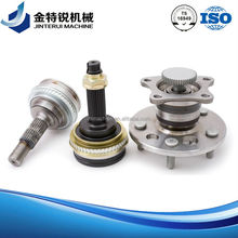 High performance denso auto parts great wall hover auto parts wholesale