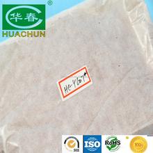 HC-Y607# Hot Melt Adhesive hot melt adhesive glue wholesale