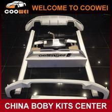 fiberglass car body kits, auto body kits for golf 7 Oettinger