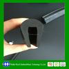 customized good price rubber door trim seal