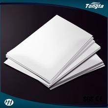 75% cotton 25% lien cotton and lien paper