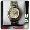 mechanical automatic watches, watches automatic movement, watches men brand