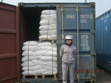 Prills Ammonim Nitrogen PPAN Fertilizer 34-0-0