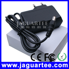 12V Power Adaptor / 12VDC Adapter / 230V AC 12V DC Adapter
