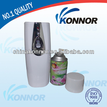 Hot sale manufacture's price, high qaulity Automaic Spray Perfume Dispenser With Remote Control