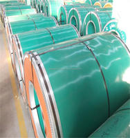 china price for gi coil