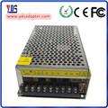 Exemples de produits manufacturés minces. cctv. smps alimentation 12v 25a 300w 8 ans fabricant