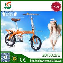 child mini bicycle