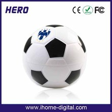 soccer football corporate gift business promotion for promotions