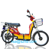 60v 20ah strong power electric bike 500w for adults