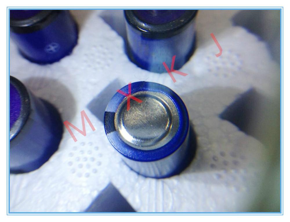 Аккумулятор таблеточного типа TEKCELL sb/aa11 3.6 V ER14500 PCLS sb/aa11 SB - AA11