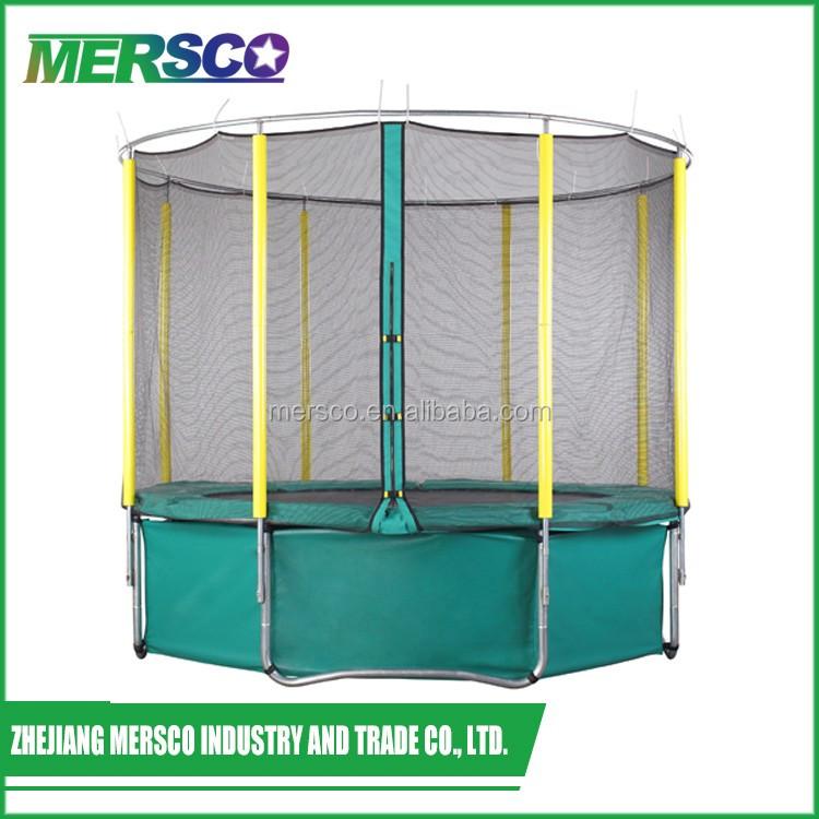 trampoline 26.jpg