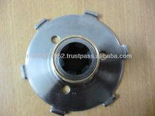 Auto Parts clutch bush plate