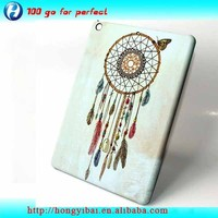 Matt or Glossy Surface custom made tablet pc case for ipad 5/ air
