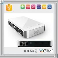 1280*800 presentation projector ( XGIMI-SPLM) support wifi,multi-usb, ppt/excel/pdf
