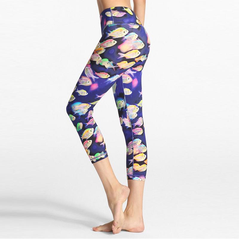 New Design Yoga Pants,Custom Leggings,Women Yoga Pants