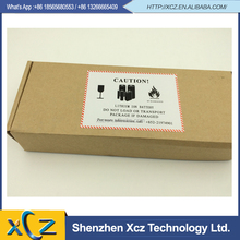 Factory direct price Wholesale China Products for apple notebook battery a1322