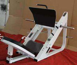 2016 New Hottest leg press machine/Gym Machine/Commercial Gym Equipment for Fitness Strength Equipment