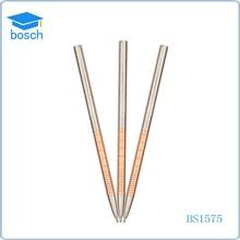 School&Office promotional items special slim cross metal pen
