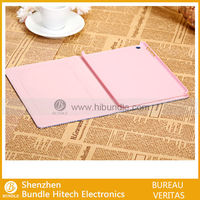 2013 new product pu leather case for ipad mini,stand plastic + leather protective case for apple ipad aliexpress