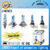 low price h4 auto car halogen headlight lamps CE made in china