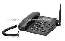 <span class=keywords><strong>Gsm</strong></span> Fixed Wireless Phone CDMA tarjeta SIM <span class=keywords><strong>teléfono</strong></span> inalámbrico