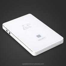 Egreat i5 mini pc thin client Window 8.1 Mini PC Intel Z3735F 2G RAM 32G ROM Wintel Player