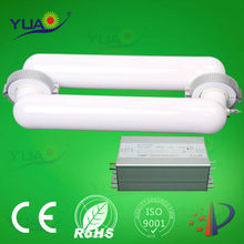 Factory price energy efficient induction inductores variables