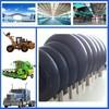 good quality truck tyre inner tube for AGR ,TBR,OTR,PCR