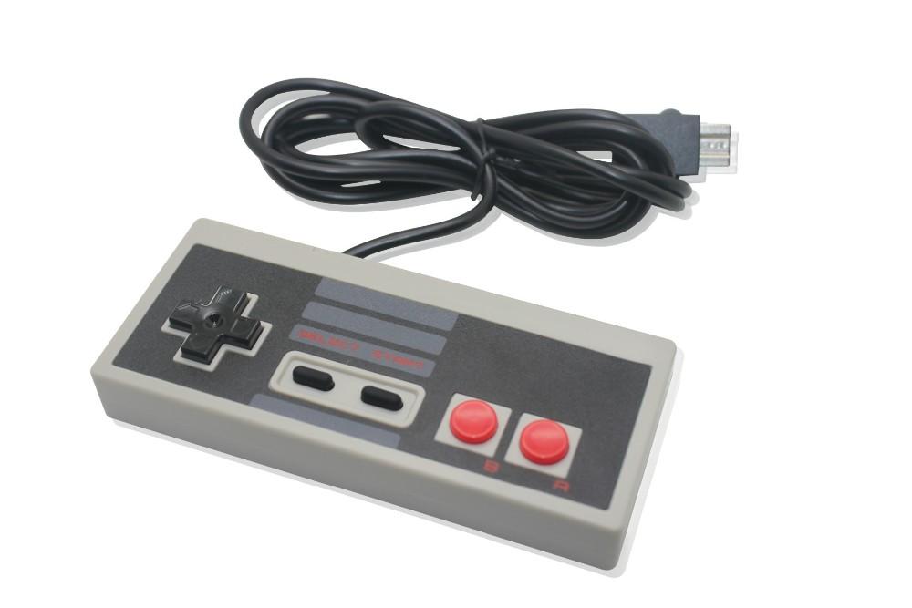 NES CLASSIC (2).jpg