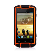 HG Guangzhou Android 4.2 1+8GB 5.0MP camera dual sim card mtk6577 android smart phone