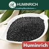 Huminrich Super K-Humate Water Soluble Fish Pellet Fertilizer