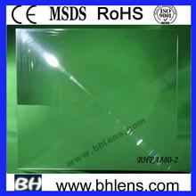 optical instruments large spot fresnel lens