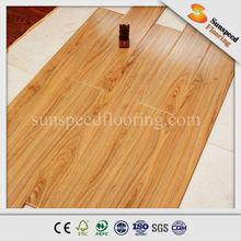 super high gloss laminate flooring