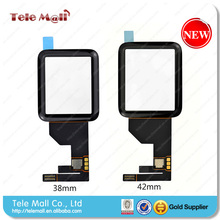 100% Original replacement lcd screen for Apple watch phone, for Apple watch brand screen protector
